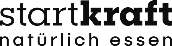 startkraft-rawfood.ch